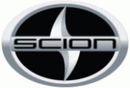 Scion Clip Art Download 6 clip arts (Page 1).