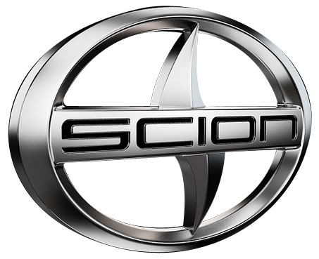Scion symbol clipart images gallery for free download.