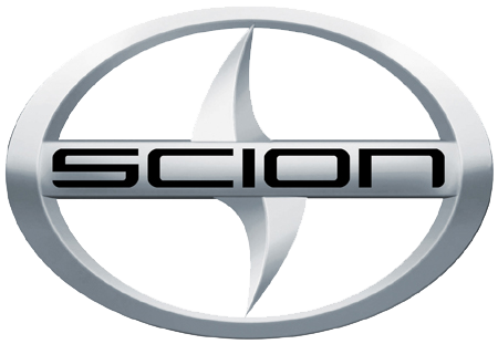 Toyota axes Scion brand, all models to become Toyota.