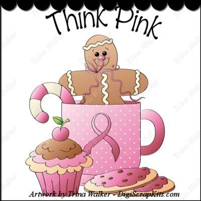 1000+ images about Think Pink Survivor on Pinterest.