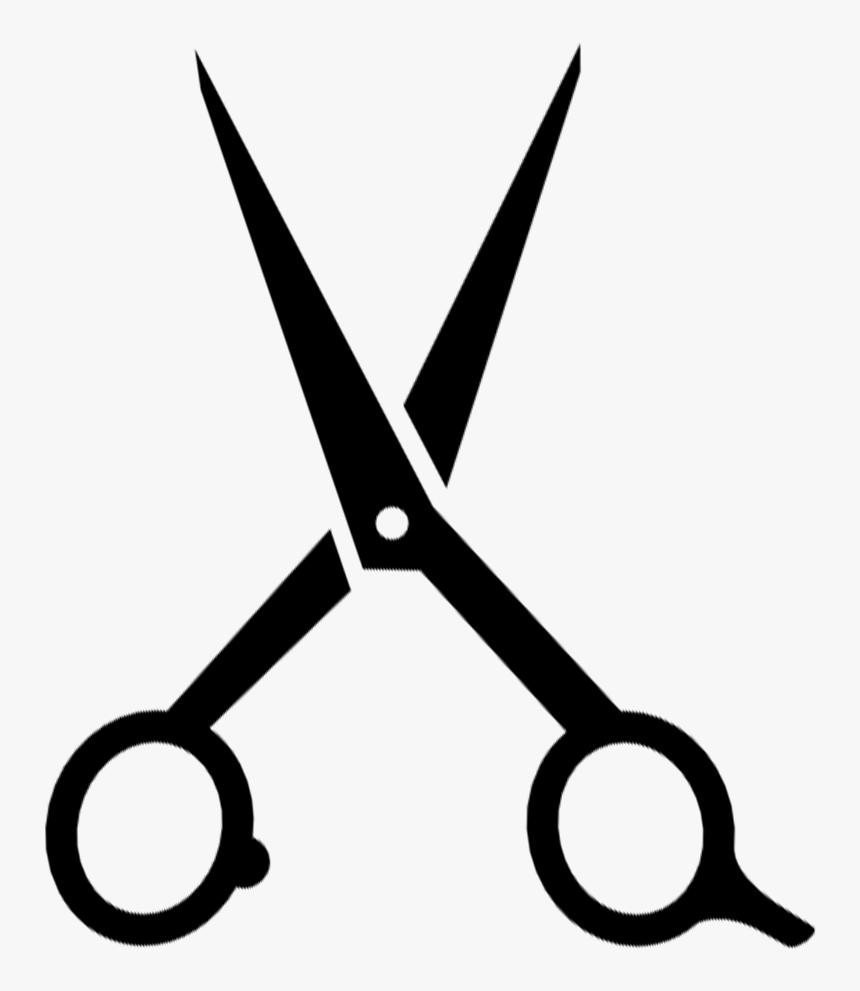 Scissor Clipart Lever.