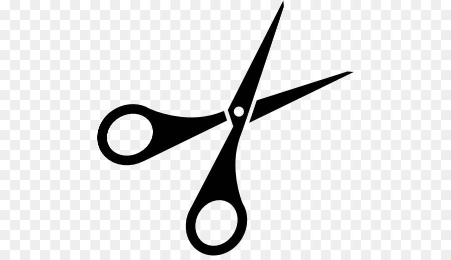 Download Free png Hair cutting shears Scissors Computer.