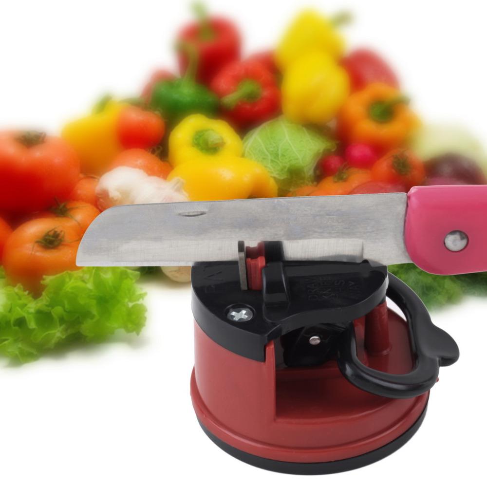 Online Buy Wholesale knife grinder from China knife grinder.