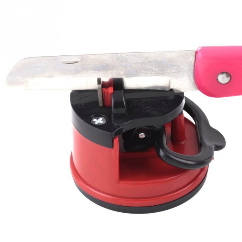 Compare Prices on Knife Grinder.