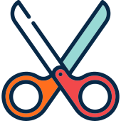 Scissors PNG Icon (169).