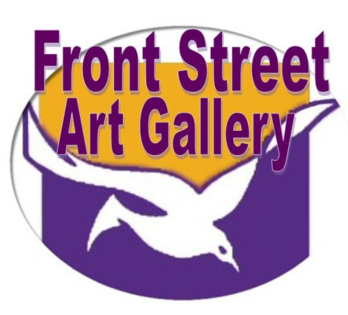 Gallery News.