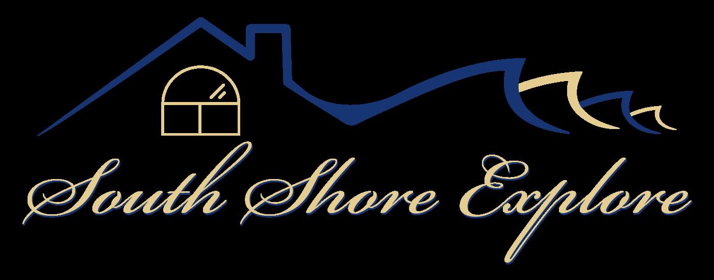 Scituate — South Shore Explore.
