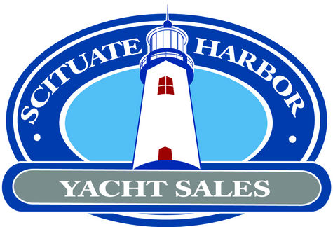 Scituate Harbor Yacht Sales (Scituate, MA).