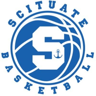Scituate BB Boosters (@ScituateBB).