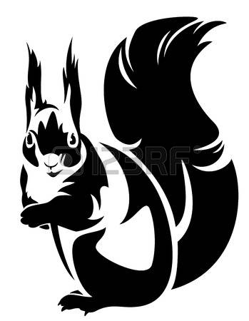 121 Sciurus Stock Vector Illustration And Royalty Free Sciurus Clipart.