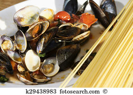 Scoglio Stock Photo Images. 98 scoglio royalty free pictures and.