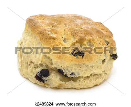 Scone Stock Photo Images. 3,710 scone royalty free pictures and.