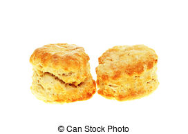 Scones Images and Stock Photos. 3,137 Scones photography and.