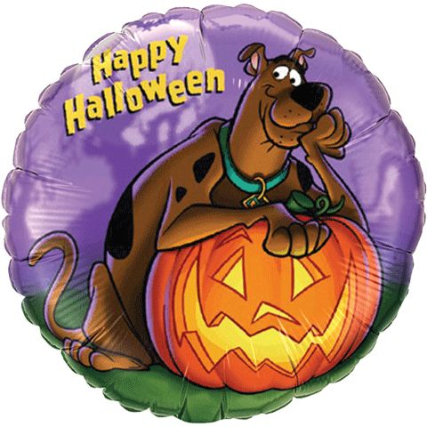 17 Best images about pumpkin scooby doo on Pinterest.