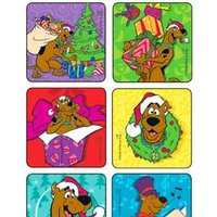 Scooby Doo Christmas Clipart Pictures, Images & Photos.