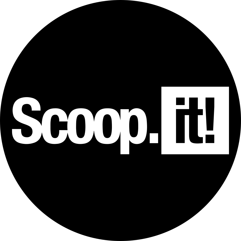 Scoop It Logo Svg Png Icon Free Download (#24427.