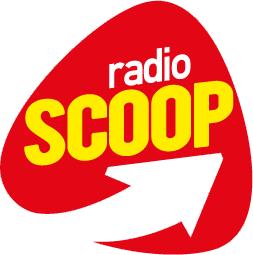 Radio Scoop.