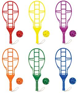 Champion Sports Super XL Scoop (Set of 12 Scoops).