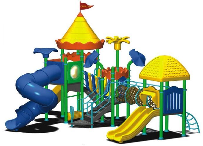Playground clip art clipart.