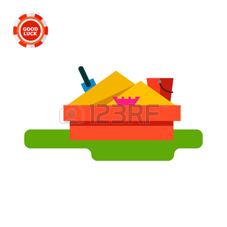 464 Toy Like Cliparts, Stock Vector And Royalty Free Toy Like.