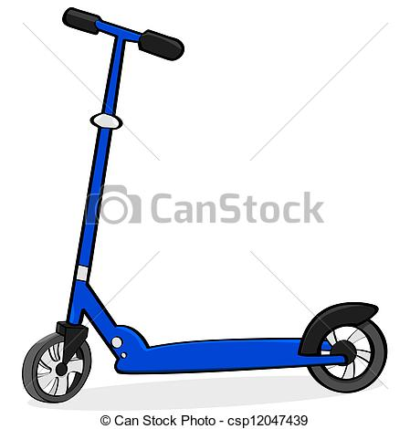 Scooter Clip Art and Stock Illustrations. 11,148 Scooter EPS.