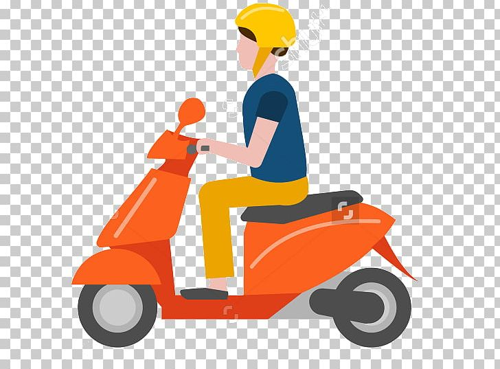 Scooter Motorcycle Helmets Pizza PNG, Clipart, Bicycle, Cars.