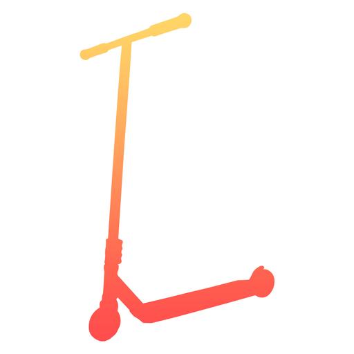 Pro Scooter Emojis.