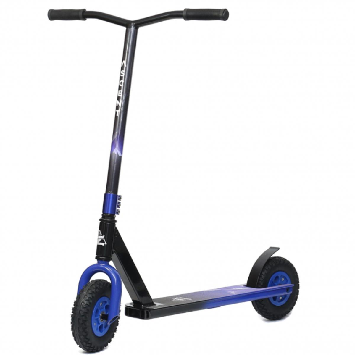 Kick scooter PNG Images.