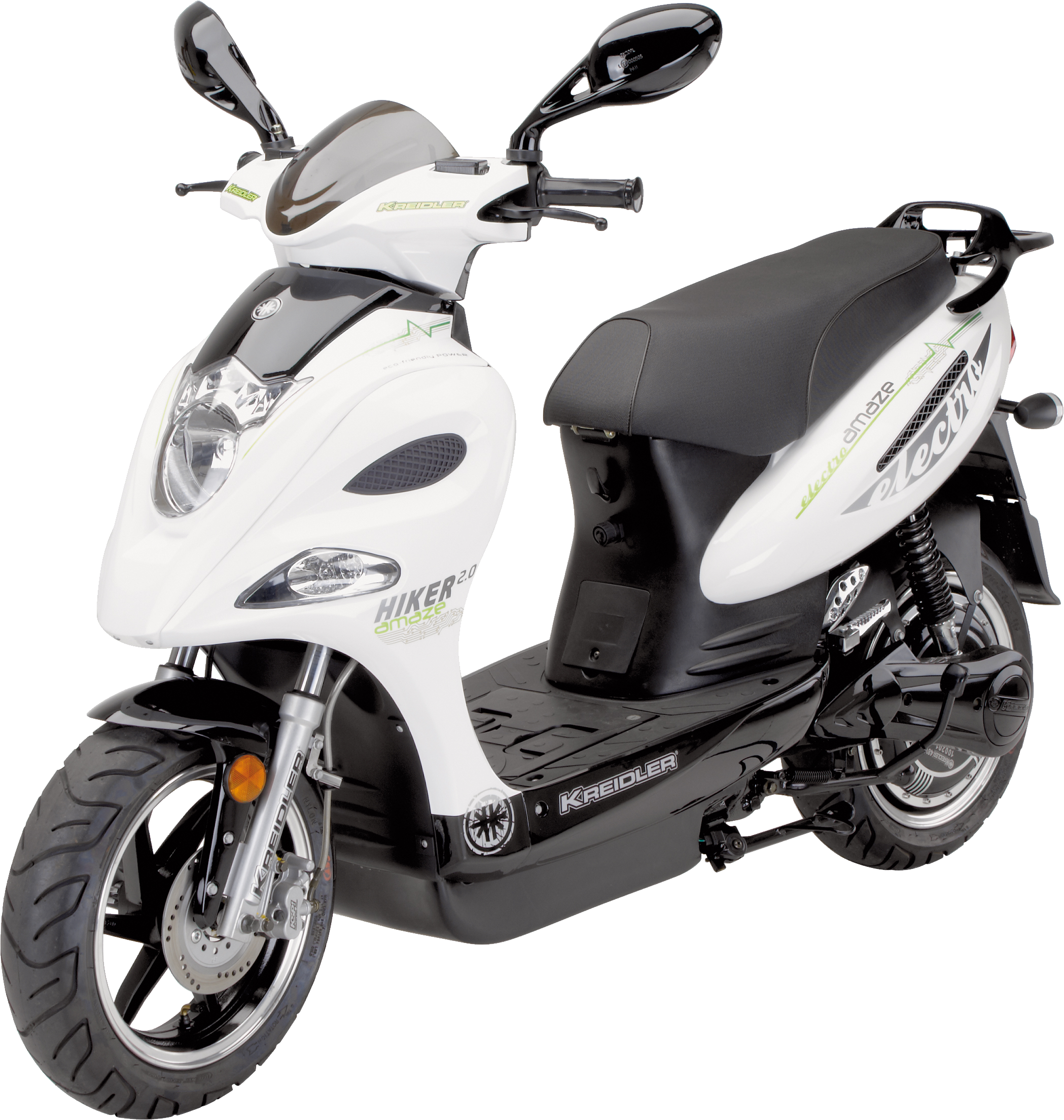 Scooter PNG images free download.