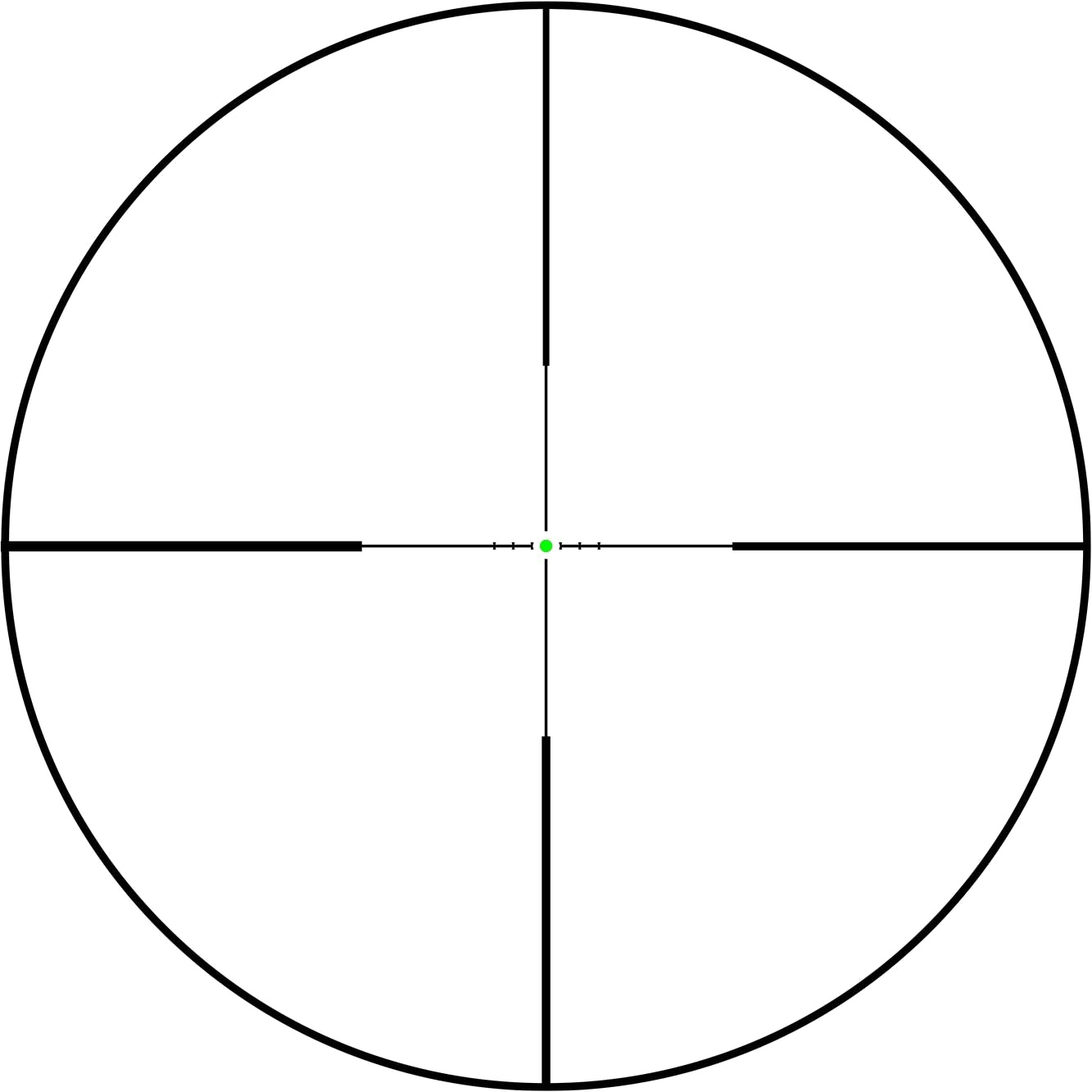 Scope PNG Images Transparent Free Download.