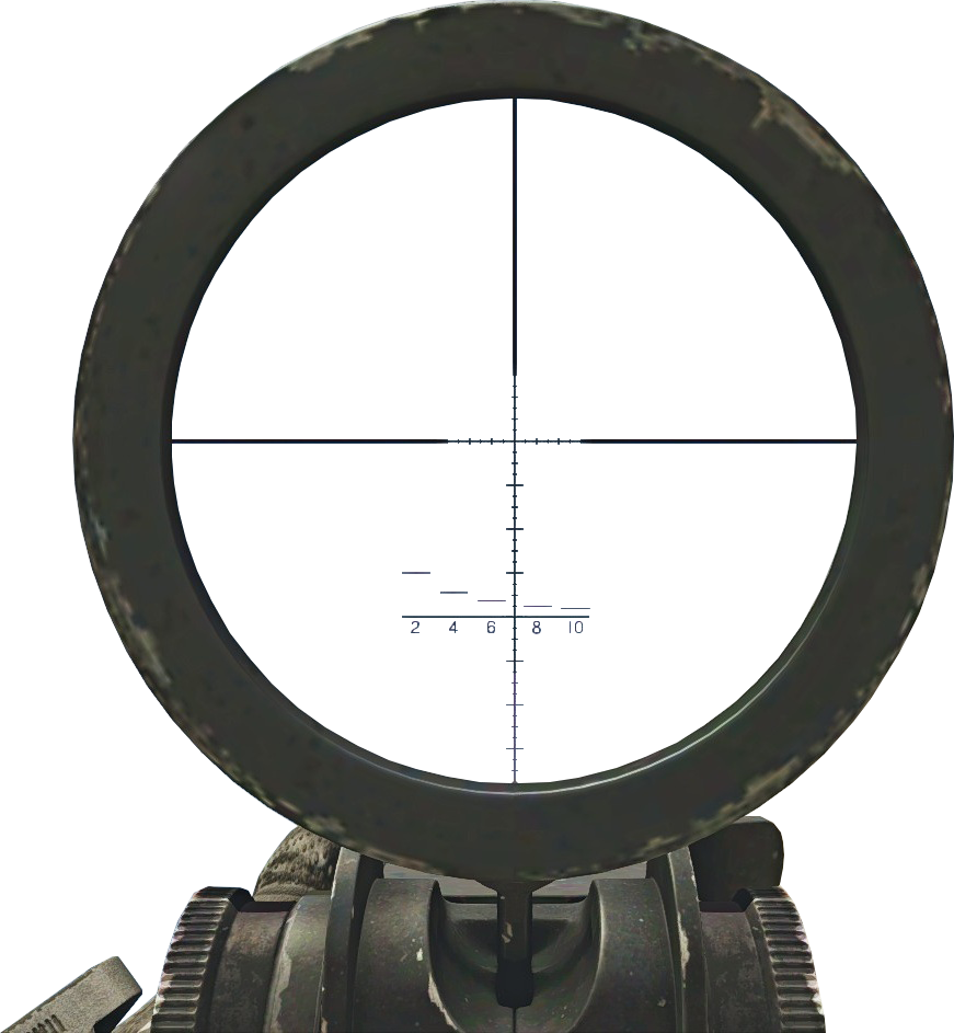 Scope Png & Free Scope.png Transparent Images #1918.