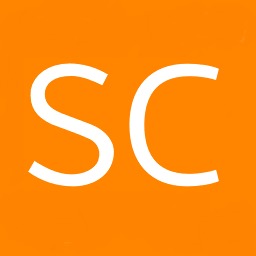 Please create an icon for Scopus · Issue #68 · jpswalsh.