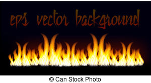 Scorched earth Vector Clip Art Illustrations. 22 Scorched earth.