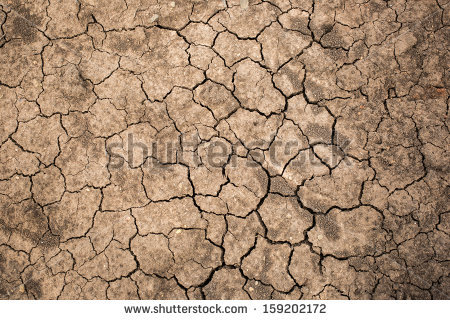 Scorched earth clipart.