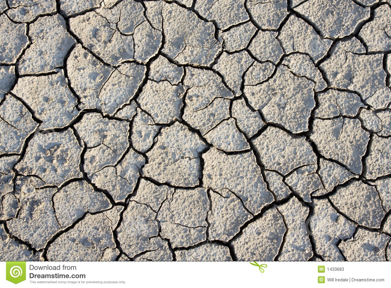 Scorched Earth Stock Photos.