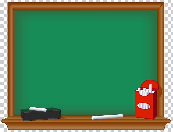 score board clipart #4