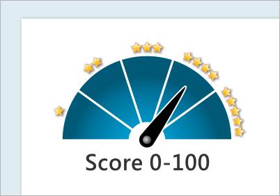 Scores clipart.