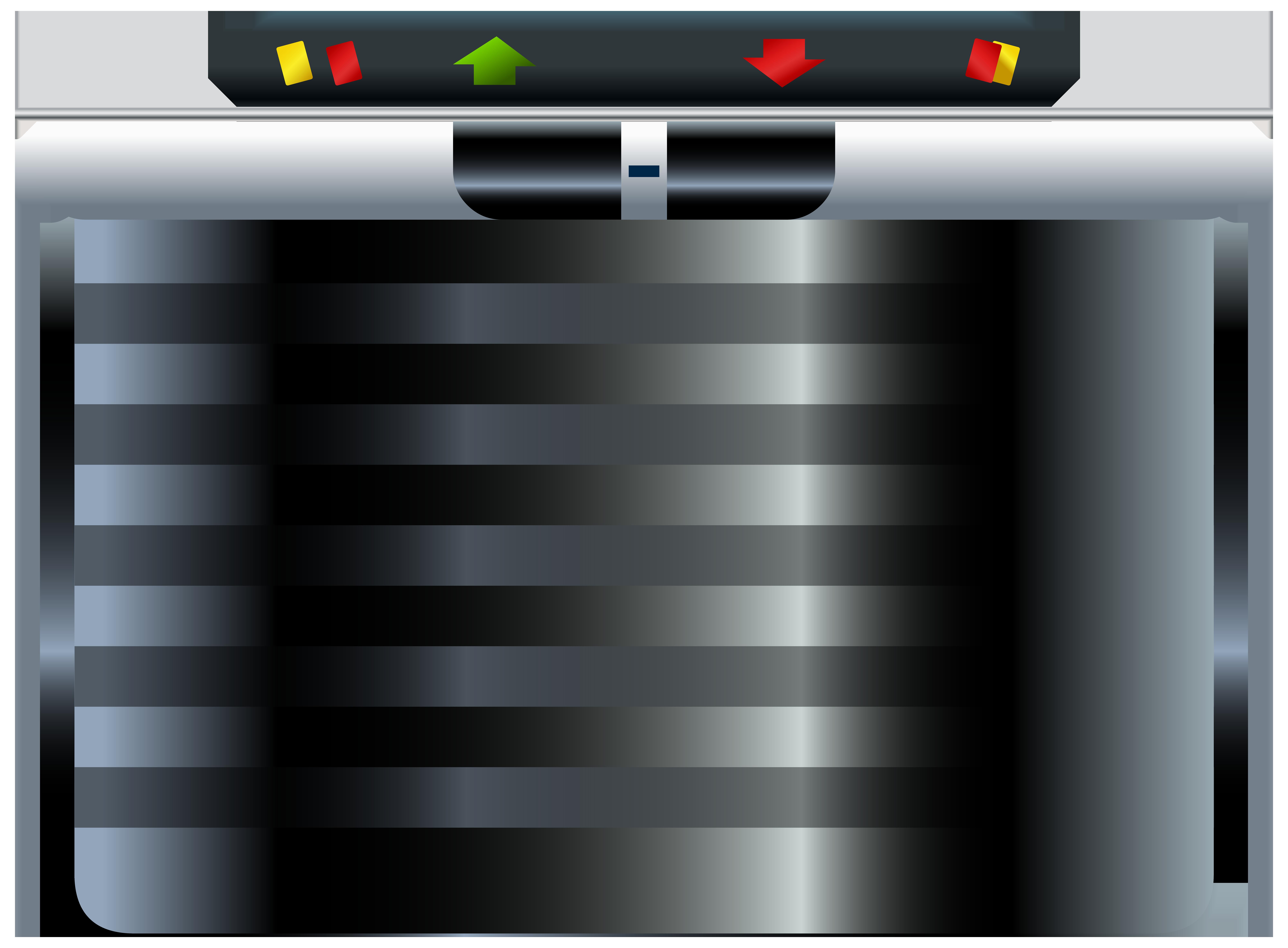 Scoreboard PNG Transparent Clip Art Image.