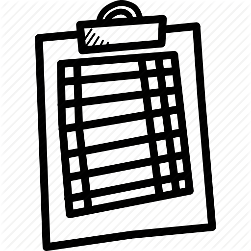 Text Background clipart.