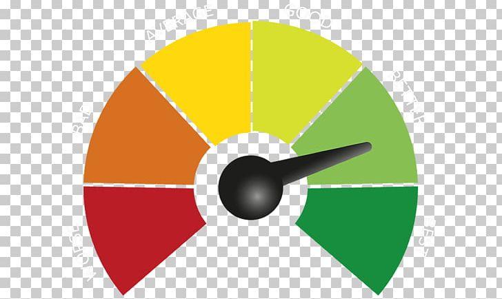 Balanced Scorecard Marketing Logistics Information.