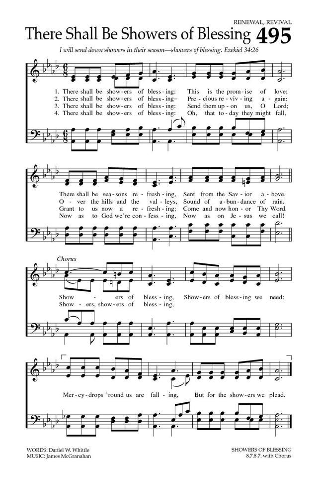 1000+ images about Church Hymns on Pinterest.