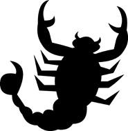 Free Horoscopes Clipart.