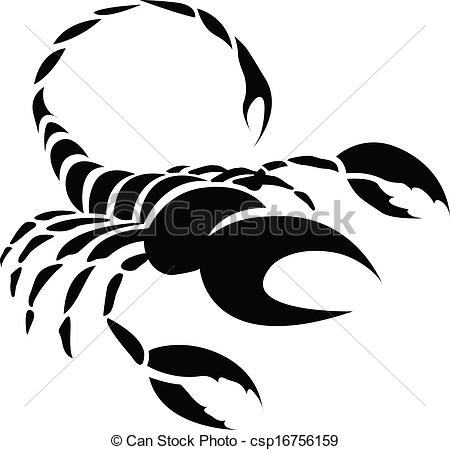 Scorpio Clip Art and Stock Illustrations. 4,312 Scorpio EPS.