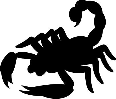 Free Scorpion Cliparts, Download Free Clip Art, Free Clip.