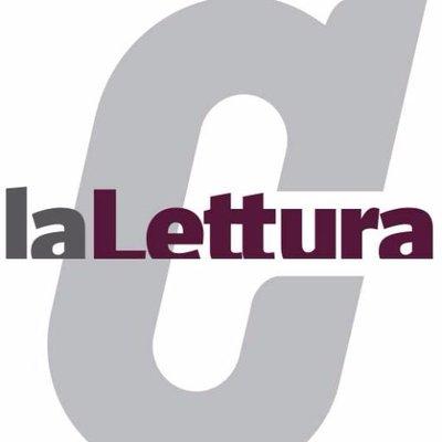 """Corriere la Lettura on Twitter: """"La prima mostra del ritrattista."""