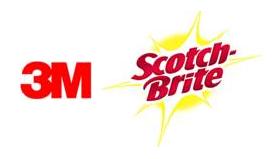 Scotch brite logo png 4 » PNG Image.