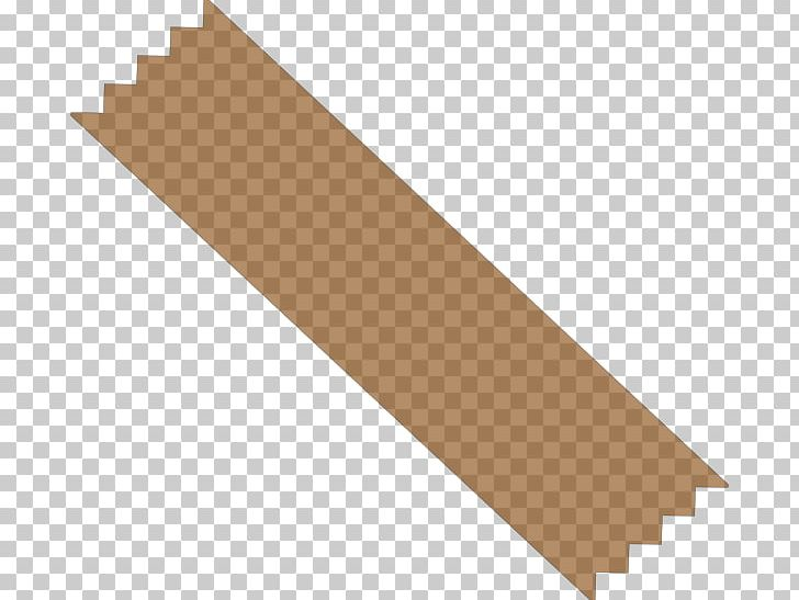 Adhesive Tape Paper Scotch Tape Duct Tape PNG, Clipart.