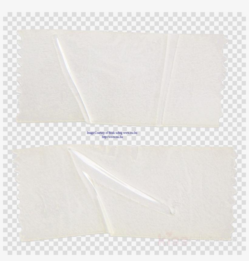Scotch Tape Psd Clipart Adhesive Tape Paper Scotch.