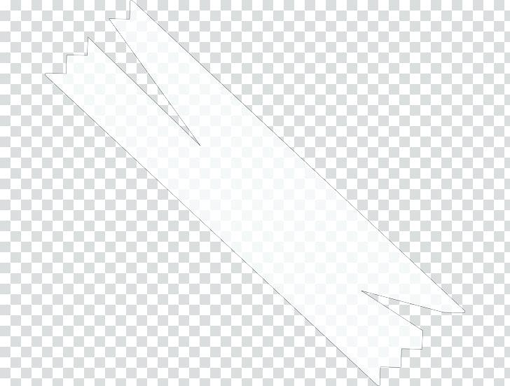 scotch tape png.