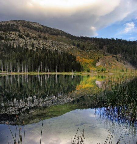 Scotcher lake clipart #15